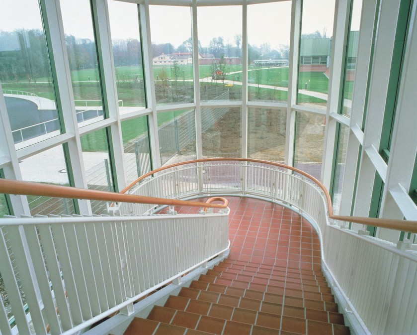 Zehnder_RAD_Excelsior_ window front_Office_30042