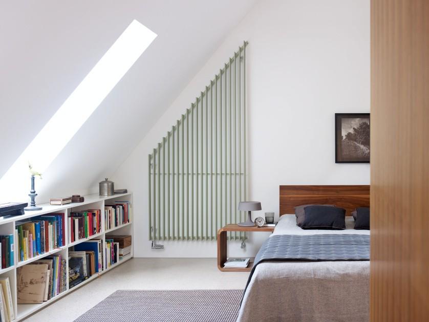 Zehnder_RAD_Excelsior_green_sleeping room_Office_30826