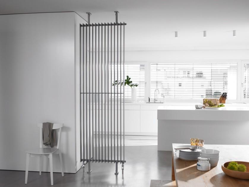 Zehnder_RAD_Excelsior_kitchen_Office_30744